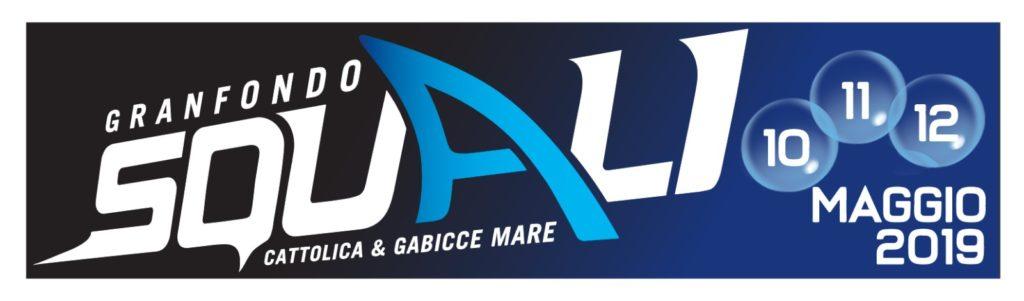 logo GFSquali2019