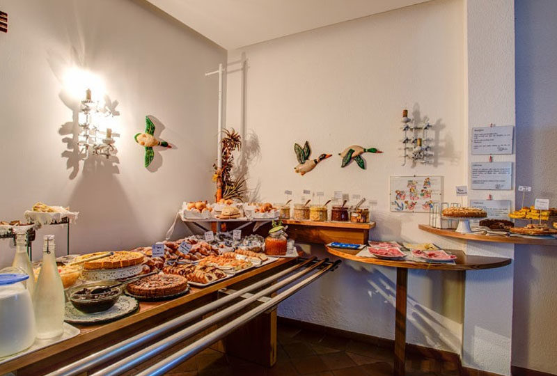 Hotel Ancora Residence Cattolica
