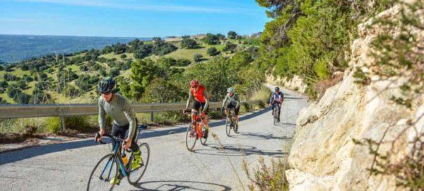 bici-club-italiano-sconto