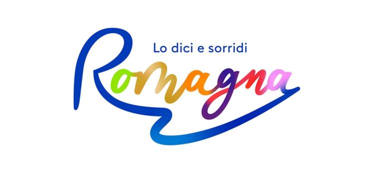 Video Visit Romagna
